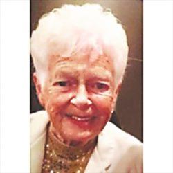 TAYLOR, Margaret