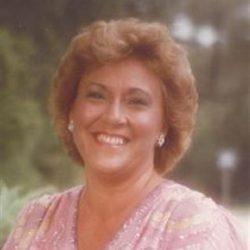 Yula YIOLDASSIS