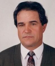 Antonio Dias Vieira