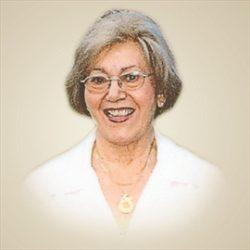 BEREZNAY, Rozalia Maria