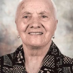 Giuseppina Garisto