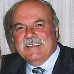 LORIS PRIMO BAGNAROL