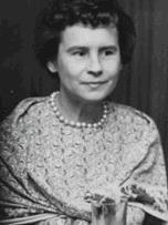 MARY ELLEN BRADLEY