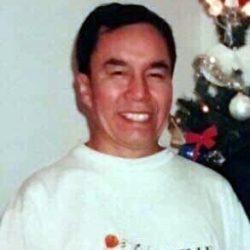 Vincent Joseph Roy