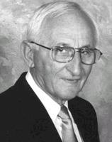 WALTER JOSEPH GOLEC