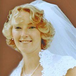 Wendy Ann Somerville FOWLER