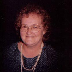 Anne GALKA