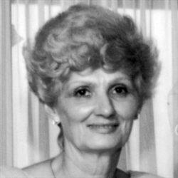 BOETTCHER, Anne Augusta