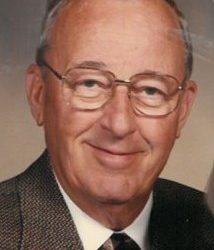 Bernard Quinton Murphy