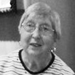 DUNSTAN, Carol Ann (nee Bulkowski)