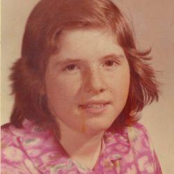 Deborah Julie Meadus