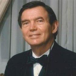 Dr. Grant Angus FARROW