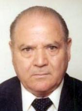 Giuseppe Tirinato