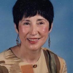 Julie Catherine MacDonald