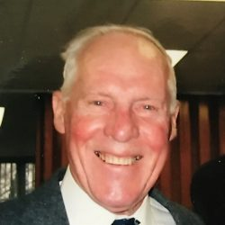 Kenneth H. BUTLER