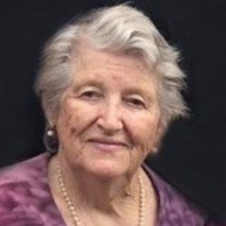 Sophia PETRASHKEWYCH