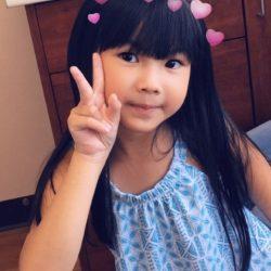 Chloe Isabella Dam-Ho