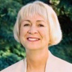 MARY LOU MARGARET HAWKINS