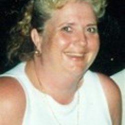 Margret MONIZ