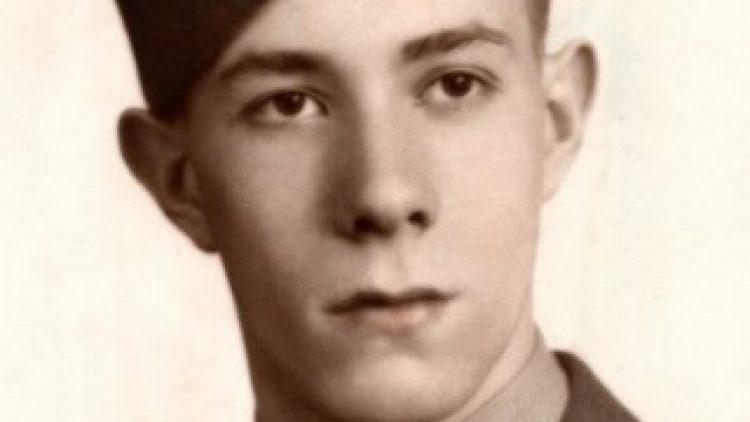 "William Edward ""Bill"" BURVILLE"