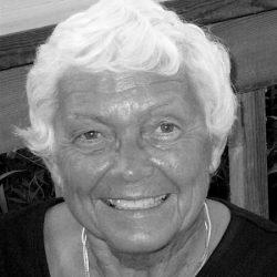 Norma Leone Marion COWAN