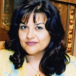 Antonietta (Netta) D'AVANZO