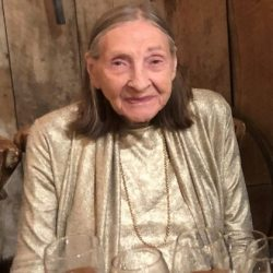 Lillian TROFYMOWYCH