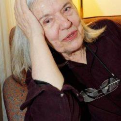CAROL JOAN KELLEY