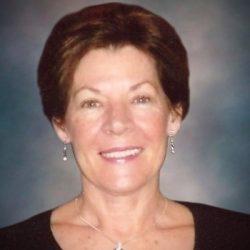 Patricia Claire Marie LEONARD