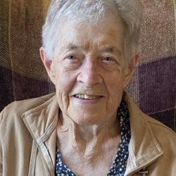 MARIA ELISABETH HARMSEN