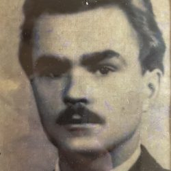 Ewald Jaschkowski
