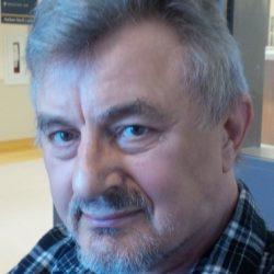 Willie Walter Arndt