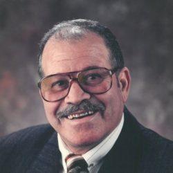 George Anastos