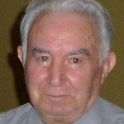 Giuseppe CIFANI