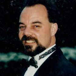 STEVEN W. COOMBY
