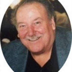 Clark Gilbert DELINE