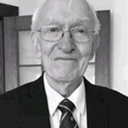 JOHN ERIC CRAWFORD