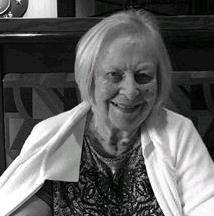 KATHERINE McDERMOTT