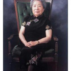 Hang Fung CHEN