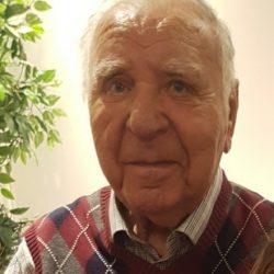 Alexander BOGOSLOWSKI