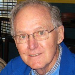Robert W. HENDERSON
