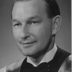 DR. ALAN ROBERT ERWOOD