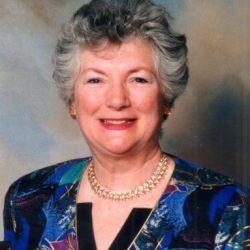 Valerie Rose FIEDLER