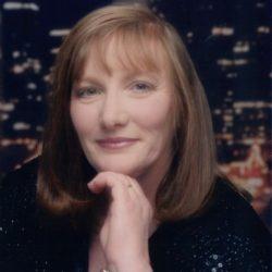 Joan Francis LAZAZZERA