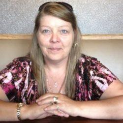 Cheryl (Jillard) Biebuyck