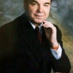 PETER VASARHELYI