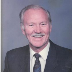 Roger Laguff CULLETON