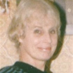 MARION L. ARMSTRONG