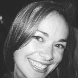 Patricia Diane O'BRIEN