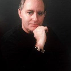 James Peter LYNCH
